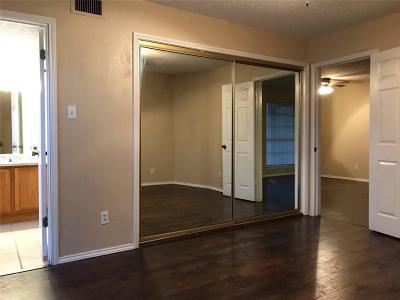 Dallas Condo For Sale: 6108 Abrams Road #311