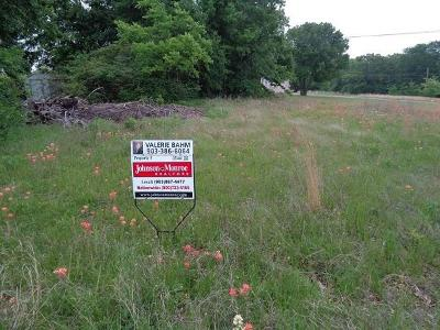 Residential Lots & Land For Sale: 00 Coral Reef Street