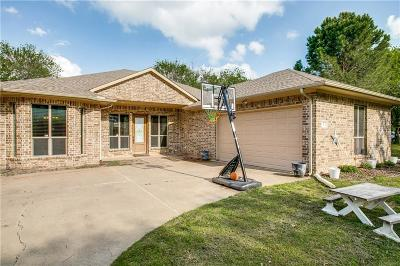 Southlake, Westlake, Trophy Club Single Family Home For Sale: 2 Winding Creek Court