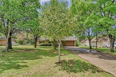 Duncanville Single Family Home For Sale: 523 N Royal Oak Drive