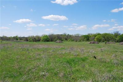 Grandview Residential Lots & Land For Sale: 7200 County Road 421