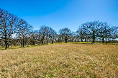 Westlake Residential Lots & Land For Sale: 1506 Bluffview Drive