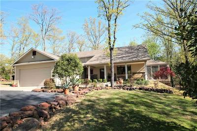 Quitman Single Family Home For Sale: 200 Private Road 5598