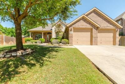 Flower Mound Single Family Home For Sale: 3416 Mandalay Drive