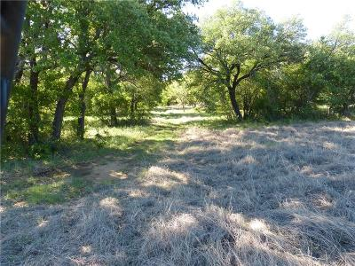Comanche Farm & Ranch For Sale: 900 County Road 190