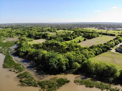 Dallas, Garland, Mesquite, Sunnyvale, Forney, Rowlett, Sachse, Wylie Residential Lots & Land For Sale: 6709 Chiesa Road