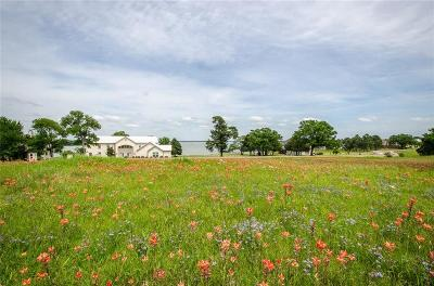 Corsicana Residential Lots & Land For Sale: 65-68 El Barco