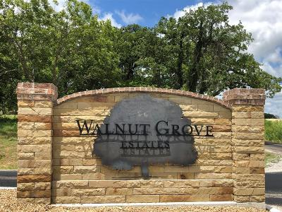 Decatur Residential Lots & Land For Sale: Cr 4270