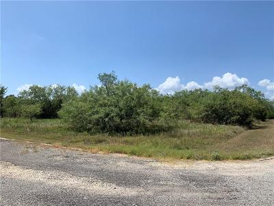 Residential Lots & Land For Sale: 31059 Doe Run Court