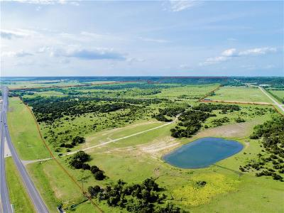 Gatesville Farm & Ranch For Sale: Tbd Hwy 36