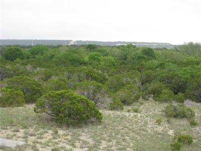 Gatesville Farm & Ranch For Sale: Tbd Hay Valley Road