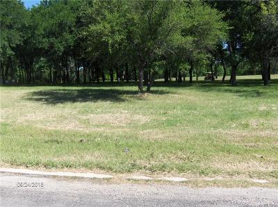 Parker County Residential Lots & Land For Sale: 302 Sugartree Drive