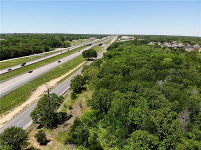 Mansfield Commercial Lots & Land For Sale: 2798 Fm Road 157