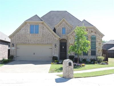 Lewisville Residential Lease For Lease: 141 Andrea Court