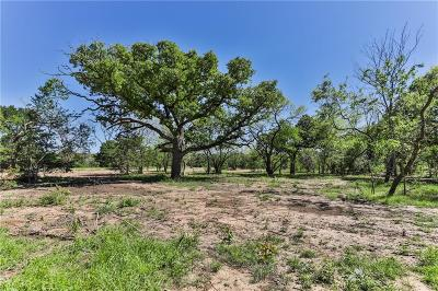 Cooke County Residential Lots & Land For Sale: 1585 Northshore Lane