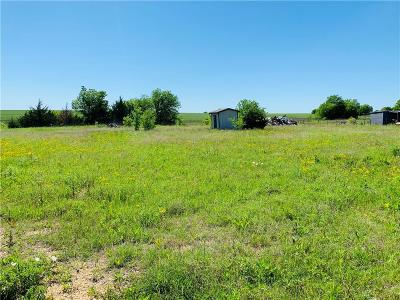 Grandview Residential Lots & Land For Sale: 1402 S Louisiana Street