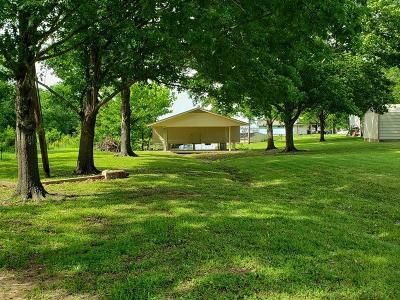 Kemp TX Residential Lots & Land For Sale: $159,000