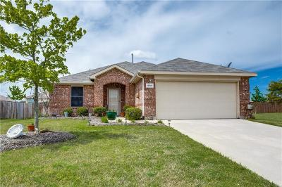 Sendera Ranch, Sendera Ranch East Single Family Home For Sale: 14061 Tanglebrush Trail