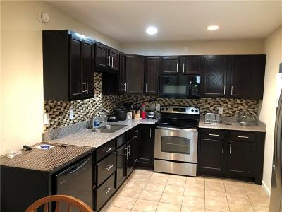 Collin County Condo For Sale: 18040 Midway Road #238