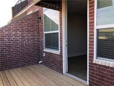 Lewisville Residential Lease For Lease: 251 S Mill Street