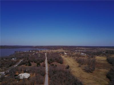 Montague County Residential Lots & Land For Sale: 29 Royal Oak Lane Drive