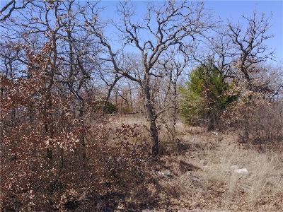Residential Lots & Land For Sale: 30 Royal Oaks Drive