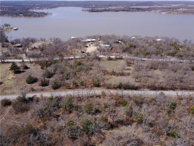 Residential Lots & Land For Sale: 33 Royal Oak Lane
