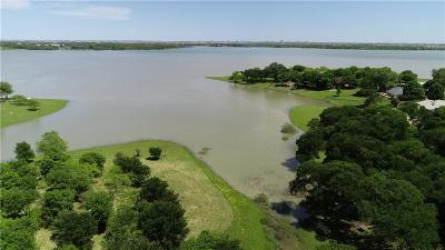 Little Elm Residential Lots & Land For Sale: 4001 Nautical Cove