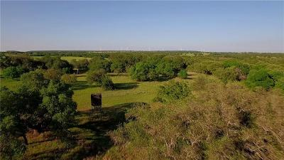Single Family Home For Sale: 7778 County Road