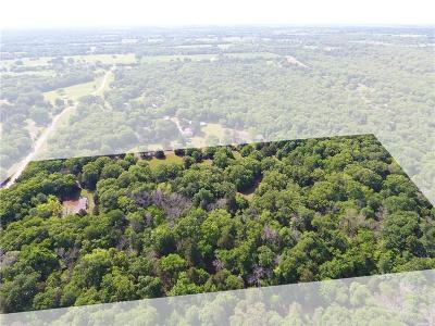 Residential Lots & Land For Sale: 00 Private Road 2427