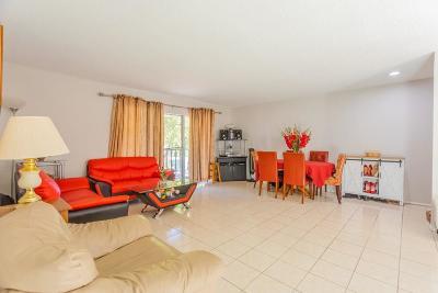 Dallas Condo For Sale: 6630 Eastridge Drive #135