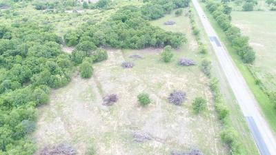 Stephenville Farm & Ranch For Sale: Tbd Fm 3025 #2