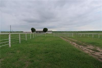 Clay County Farm & Ranch For Sale: 3032 Fm 1288 S
