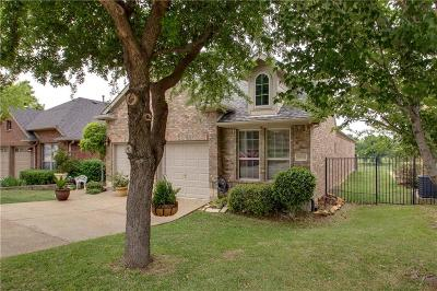 Dallas County Single Family Home For Sale: 1024 Kaylie Street
