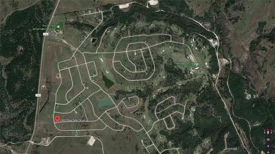 Residential Lots & Land For Sale: 7601 Muirfield Drive