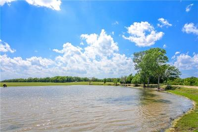 Eastland County Farm & Ranch For Sale: 1026 Co Road 510