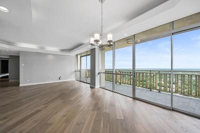 Dallas TX Condo For Sale: $338,000