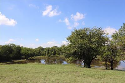 Cooke County Farm & Ranch For Sale: Harris Street