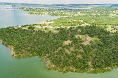 Runaway Bay TX Residential Lots & Land For Sale: $148,900