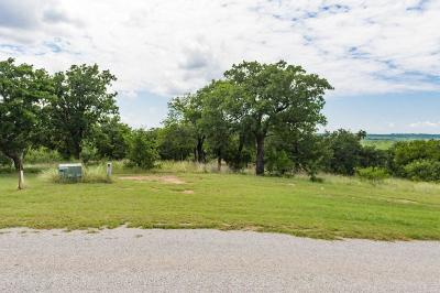 Runaway Bay TX Residential Lots & Land For Sale: $89,000