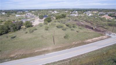 Fort Worth Residential Lots & Land For Sale: 12417 Iris Court