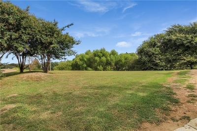 Fort Worth Residential Lots & Land For Sale: 6871 Lahontan Drive