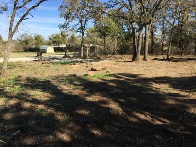 Eastland County Residential Lots & Land For Sale: Tbd W 19th