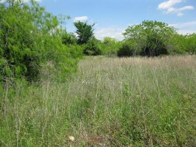 Residential Lots & Land For Sale: 00 Terrace Drive