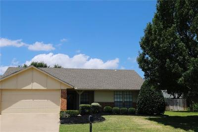 Southlake Residential Lease For Lease: 1046 Summerplace Lane