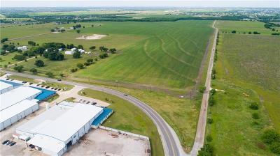 Burleson, Joshua, Alvarado, Cleburne, Keene, Rio Vista, Godley, Everman, Aledo, Benbrook, Mansfield, Grandview, Crowley, Fort Worth, Keller, Euless, Bedford, Saginaw Commercial Lots & Land For Sale: Mesquite Drive