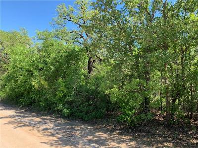 Wise County Farm & Ranch For Sale: Tbd Fm 2123