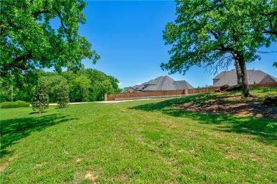 Highland Village Residential Lots & Land For Sale: 209 Sellmeyer