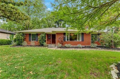 Dallas TX Single Family Home For Sale: $324,900