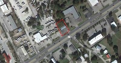 Granbury Commercial For Sale: 2800 E Us Highway 377